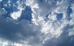 Japonija. Unkai terasa – unikali galimybė pabuvoti virš debesų