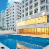 Kelionė į Albaniją: 7 n. naujame HORIZONT 4* viešbutyje su AI maitinimu tik nuo 389 €/asm.