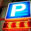 AKCIJA! Nuo 31 €/sav. -20% UniPark parkavimui Vilniaus oro uoste! Tas pats UNIPARK parkavimas pas mus su nuolaidos kodu pigiau nei užsakant unipark.lt