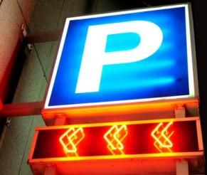 Nuo 16 €/sav. -35% UniPark parkavimui Vilniaus oro uoste! Tas pats UNIPARK parkavimas su NUOLAIDA pigiau nei unipark.lt