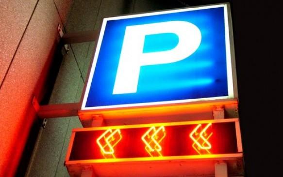 Nuo 43 €/sav. -20% UniPark parkavimui Vilniaus oro uoste! Tas pats UNIPARK parkavimas su NUOLAIDA pigiau nei unipark.lt. Užsisakykite rugsėjo pab. – spaliui dar šiandien, nes nėra vietų artimiausiom dienom!