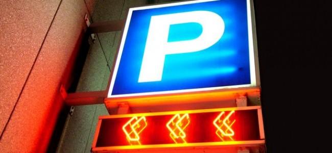Nuo 41 €/sav. -20% UniPark parkavimui Vilniaus oro uoste! Tas pats UNIPARK parkavimas su NUOLAIDA pigiau nei unipark.lt. PASKUBĖKITE UŽSISAKYTI INTERNETU, MAŽAI LAISVŲ VIETŲ!