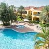 IŠANKSTINIAI PARDAVIMAI! Viešbučių rezervavimas: SUPER MAŽOS viešbučių kainos ir puikios sąlygos!