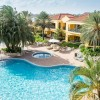 Rezervuojam viešbučius vasaros sezonui! Tik dabar didžiausias pasirinkimas ir GERIAUSIOS KAINOS!