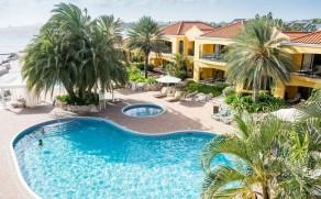 Viešbučių rezervavimas: SUPER MAŽOS viešbučių kainos ir puikios sąlygos!