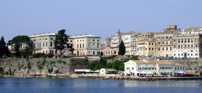 Lankytinos vietos Korfu saloje: ką aplankyti ir pamatyti?