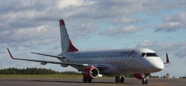 Air Lituanica stabdo veiklą