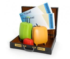 Patarimai kaip kelionėje apsaugoti mokėjimo kortelių duomenis