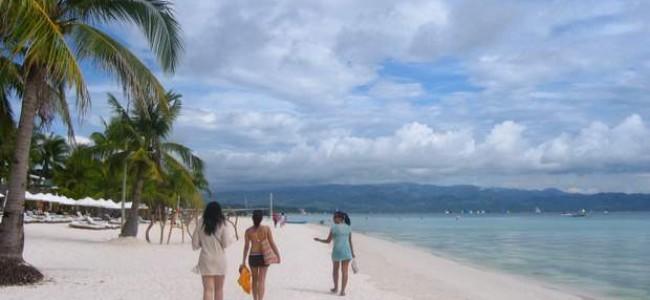 Įdomūs faktai apie Filipinus