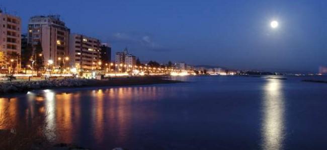 Patarimai ko nedaryti Kipro saloje