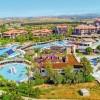 Turkija VASARĄ! 7 n. puikiame 5* Serra Resort su 24 h AI maitinimu tik nuo 519  €/asm.