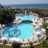 SUPER PASIŪLYMAS !!! Turkija! 7 n. Palmeras Beach 5* su UAI maitinimu tik nuo 262 €/asm.