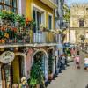SICILIJA! TOP 5 lankytinos vietos, kurias verta pamatyti