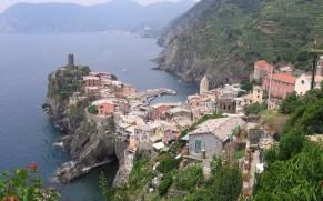 Žavingoji Toskana – turtinga savo paveldu ir nepakartojamu kraštovaizdžiu