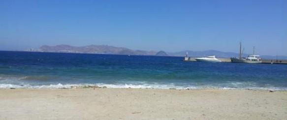 Kur ir kada keliauti: klimatas ir oro sąlygos Kipre, Turkijoje, Bulgarijoje, Ispanijoje, Egipte, Graikijos salose