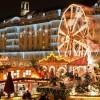 Dovanų idėjos Kalėdoms: apsipirkite Kalėdinėse mugėse Vokietijoje, Estijoje ar Latvijoje