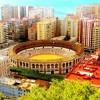 Kelionė į Malagą: skrydis ir 7 n. viešbutyje nuo 169 €/asm.