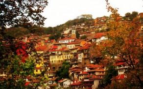 Įdomūs faktai apie Bulgariją