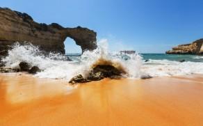 Faktai apie Portugaliją, kurių dar nežinojote