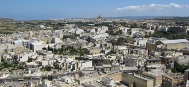 Priežastys aplankyti Maltos salą