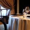 48 val. kulinarinė odisėja po Paryžių pagal A. Ivanauską