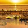 SUPER KAINA! Kelionė į Egiptą: 7 n. Royal Tulip Beach Resort 5* viešbutyje su viskas įskaičiuota tik nuo 449 €, 14 n. – 579 €
