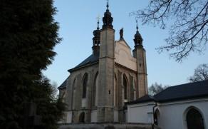 Sedleco kaulų koplyčia Čekijoje – įspūdingai šokiruojanti lankytina vieta