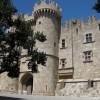 Rodo senamiestis – seniausias apgyvendintas viduramžių miestas Europoje