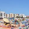 Kelionė į Ispaniją (balandžiui-birželiui): 7 n. 4* viešbutyje su pusryčiais ir vakarienėm tik nuo 446 €/asm. + 5% nuolaida