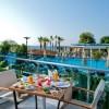 Turkija! Tik 632 €/asm. už 7 n. poilsį tik suaugusiems skirtame Numa Beach 5* viešbutyje su AI maitinimu