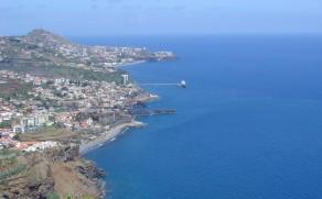 5 priežastys, kodėl verta aplankyti Madeirą