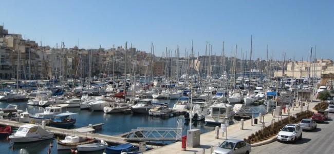 Patarimai keliaujantiems į Maltą