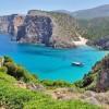 Ką būtina pamatyti ir patirti Sardinijoje