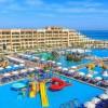 Egiptas! Puikus 7 n. poilsis Albatros White Beach viešbutyje su AI maitinimu tik nuo 494,33 €/asm. + -5% nuolaida