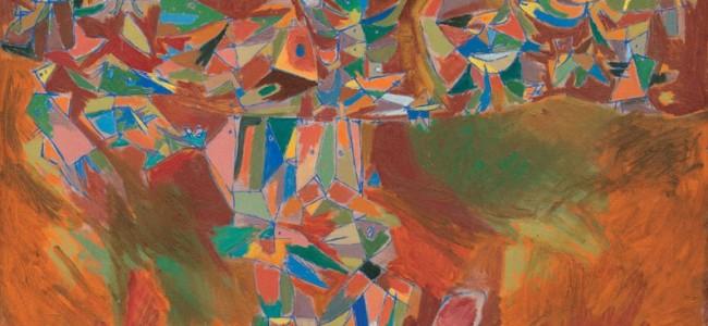 Kopenhaga. Nacionalinė Danijos galerija – nemokamai susipažinkite su Danijos bei kitų šalių menininkų darbais