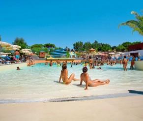 SICILIJA: atostogos viešbutyje COSTA VERDE 4* su FB maitinimu tik 509 €