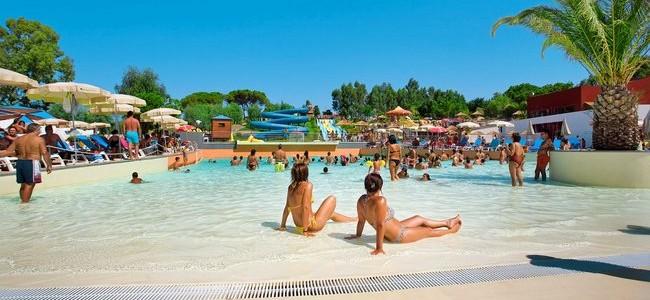 SICILIJA: atostogos viešbutyje COSTA VERDE 4* su HB maitinimu tik 299 €