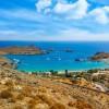 Rodo sala! Skrydis ir 7 n. puikiame Delfinia Resort viešbutyje su viskas įskaičiuota maitinimu tik nuo 316 €