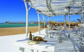 Europietiškas poilsis EGIPTE! Poilsis MERAKI HOTEL 4* su AI tik 539 €/asm.