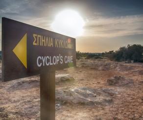 Pervežimas Kipre iš oro uosto į viešbutį tik nuo 9,15 €