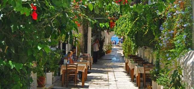 Kelionės į Kiprą ir Turkiją: privalumai, atostogaujant ansktyvą pavasarį