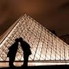 Kelionės Valentino dienai: romantiškiausi Europos ir Azijos miestai