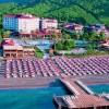 Kokybiškos atostogos Turkijoje: 7 n. Akka Alinda 5* viešbutyje su ultra viskas įskaičiuota nuo 517 €/asm.