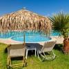 Tik gegužę labai geros kainos viešbučiams! Išsirink viešbutį vasaros atostogoms dabar!