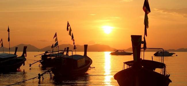 Maljorka. Orai saulėtoje Maljorkoje