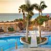 NAUJIEJI METAI FUERTEVENTŪROJE: atostogos SBH MONICA BEACH 4* viešbutyje su VISKAS ĮSKAIČIUOTA tik nuo 552 €