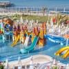 7 n. Turkijos Sea Planet Resort 5* viešbutyje su viskas įskaičiuota tik nuo 272 €/asm.