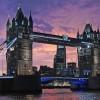 Tauerio tiltas Londone – tikra miesto pažiba