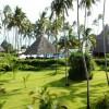 Zanzibaro sala. Ką iš tikro žinote apie Zanzibarą?