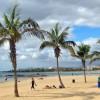 Kelionė į Lanzarotę: 7 n. 4* viešbutyje su viskas įskaičiuota maitinimu tik nuo 353 €